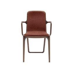 Otto | Chairs | Ceccotti Collezioni