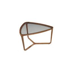 Stella | Side tables | Ceccotti Collezioni