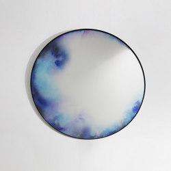 Francis | Miroir mural extra large | Miroirs | Petite Friture