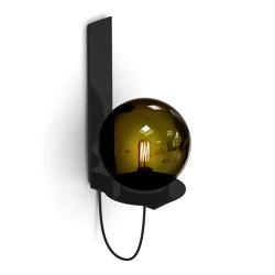 CANDLE Applique Lamp | Lámparas de pared | GIOPAGANI