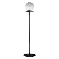 1-LIGHT Floor Lamp | Standleuchten | GIOPAGANI