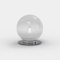 Table Lamp Low | Lámparas de sobremesa | GIOPAGANI