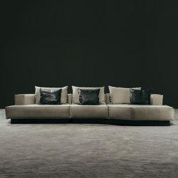 MOONAGE DAYDREAM Sofa | Sofas | GIOPAGANI