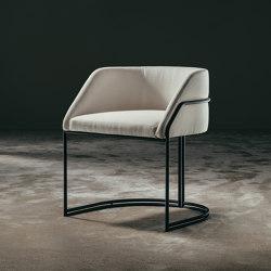 DEJA VU Chair | Chairs | GIOPAGANI