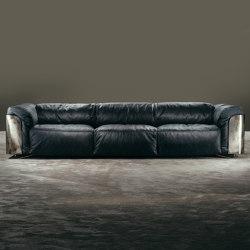 SAINT-GERMAIN Sofa | Sofas | GIOPAGANI