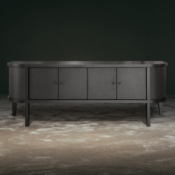 VANITE consolle cabinet | Sideboards / Kommoden | GIOPAGANI