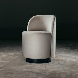 DIG IT armchair | Chairs | GIOPAGANI