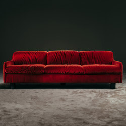I LOVE YOU sofa | Divani | GIOPAGANI
