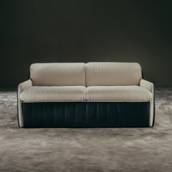 PS I LOVE YOU sofa | Divani | GIOPAGANI