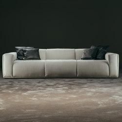 CONEY ISLAND sofa | Sofas | GIOPAGANI