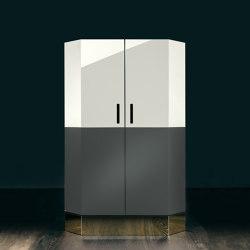 SENZA FINE Cabinet | Sideboards | GIOPAGANI