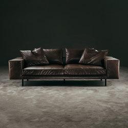 STAY sofa | Sofas | GIOPAGANI