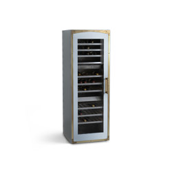 Wine chiller