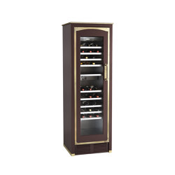 WINE CELLAR 71 CM