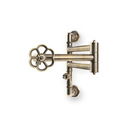 TAPS | POT-FILLER TAP | Kitchen taps | Officine Gullo