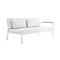 Timeless Modul Sofa 1_175 | Sofas | GANDIABLASCO