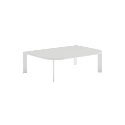 Solanas Side Table | Coffee tables | GANDIABLASCO