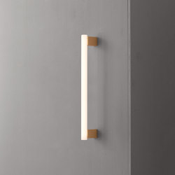 MEA Ceiling / Wall | Wall lights | KAIA