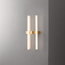 MEL Wall light | Lampade parete | KAIA