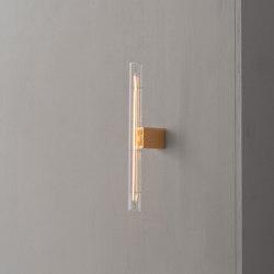 NEA Wall / Ceiling | Lampade parete | KAIA