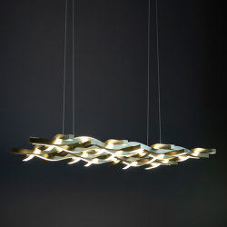 Special Edition | Suspended lights | KAIA