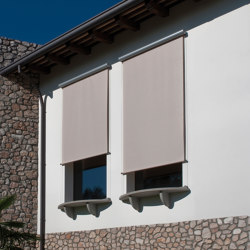 T-Line | Awnings | Pratic