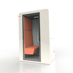 Procyon Uno | Office Pods | Silence Business Solutions