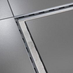 AR18 600X600 | Modular flooring systems | ArsRatio