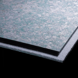 AR Compensation Mat | Modular flooring systems | ArsRatio