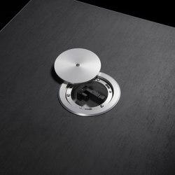 AR Floor Box | Modular flooring systems | ArsRatio