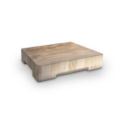 CHOPPING BOARD | Chopping boards | Officine Gullo