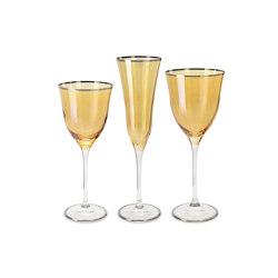 GLASSES   GLASS SET   Glasses   Officine Gullo