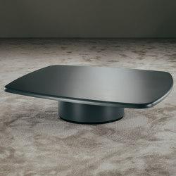 BLACKBIRD coffee tables | Coffee tables | GIOPAGANI