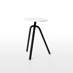 Kong Side Table | Side tables | Derlot Editions