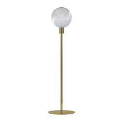 1-LIGHT Floor Lamp | Free-standing lights | GIOPAGANI