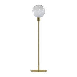 1-LIGHT Floor Lamp | Luminaires sur pied | GIOPAGANI