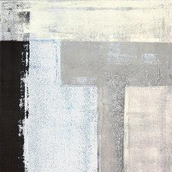 Artplay 1 white | Rugs | THIBAULT VAN RENNE