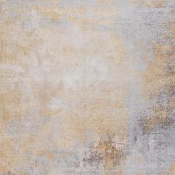 Sunflash 5 cream | Rugs | THIBAULT VAN RENNE