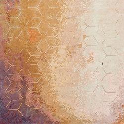 Taillights NH01 | Rugs | THIBAULT VAN RENNE