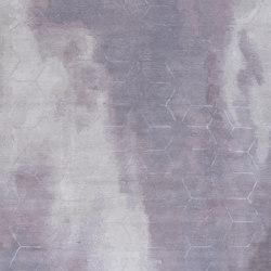 Taillights NH06 Grey | Rugs | THIBAULT VAN RENNE