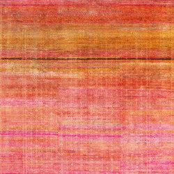 Vivid pink beige | Rugs | THIBAULT VAN RENNE