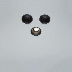 Zenit | Grifería para duchas | antoniolupi