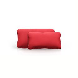 HUB pillows HU910 | Cushions | Interstuhl