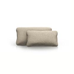 HUB pillows HU910   Cushions   Interstuhl