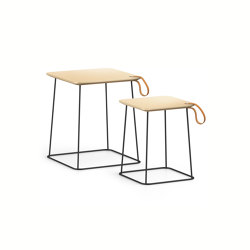 HUB table 1 HU920