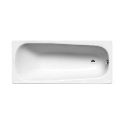 Saniform alpine white | Bathtubs | Kaldewei