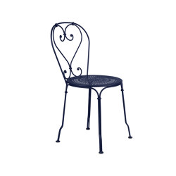 1900 | Stuhl | Stühle | FERMOB
