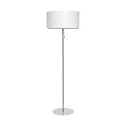 Aitana | Floor lamp | Standleuchten | Carpyen