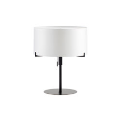 Aitana | Table lamp | Lampade tavolo | Carpyen