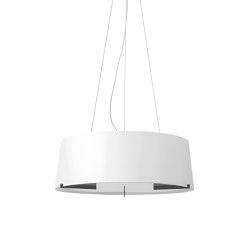 Aitana | Suspension lamp | Suspended lights | Carpyen